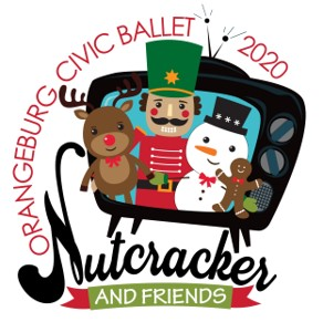 NutcrackerAndFriends Logo